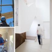 Loi de fiance 2015 : aide pour la construction ou la rénovation d'un logement à Montpellier