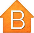 Baobât : construction et maçonnerie générale à Montprllier